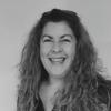 Claudia Parma netradar CMO
