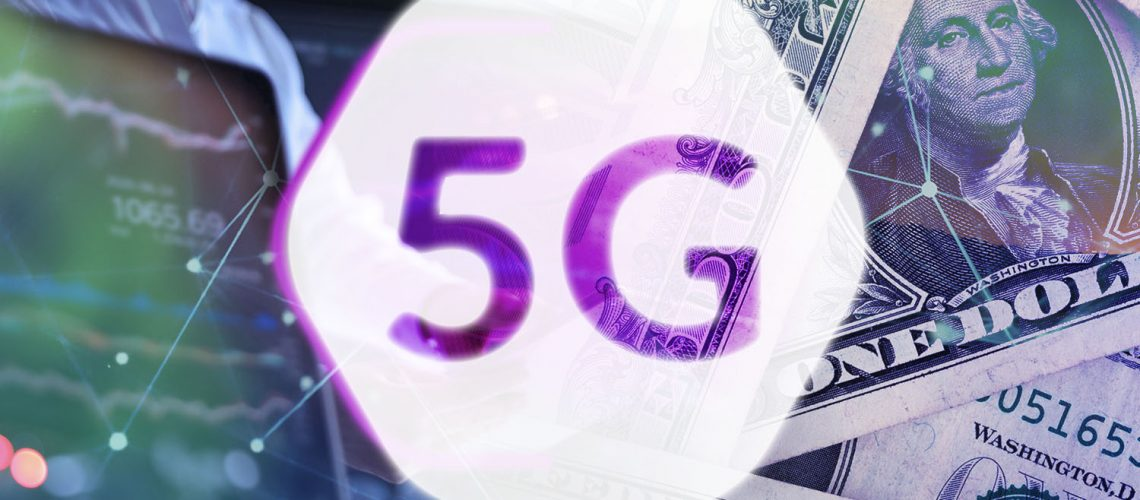 5g investments decisions