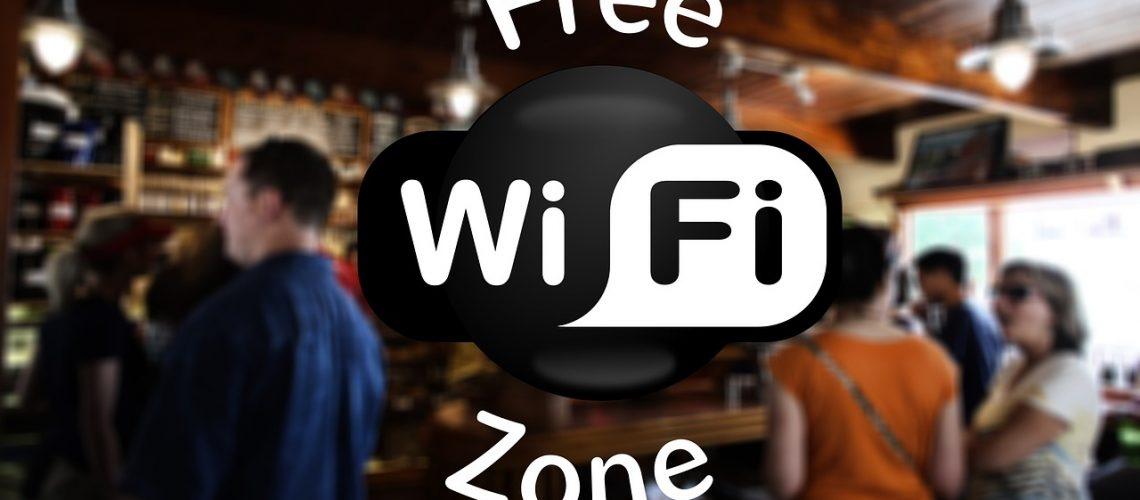 wifi-640404_1280